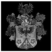 Wappen-SW-Ailinger-Muehle
